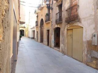 Piso en venta en Vila-seca de 108  m²