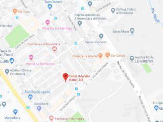 Otros en venta en Barberà Del Vallès