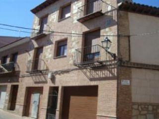 Local en venta en Consuegra de 129  m²