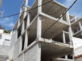 Piso en venta en Lanjarón de 118  m²