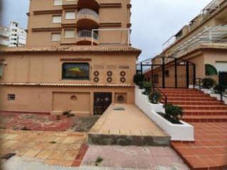 Local en venta en Gandia de 52  m²
