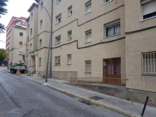 Piso en venta en Esparreguera de 53  m²