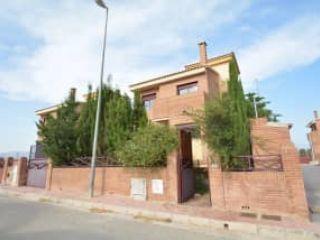 Piso en venta en Benferri de 244  m²