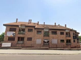 Garaje en venta en El Escorial de 22  m²