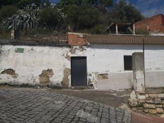 Piso en venta en Almodóvar Del Río de 70  m²