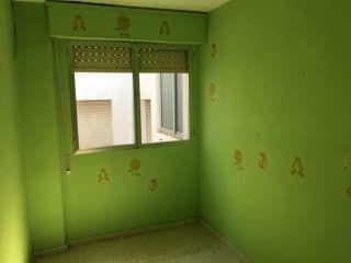Piso en venta en Alhama De Granada de 81  m²