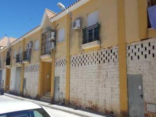 Local en venta en La Carlota de 199  m²