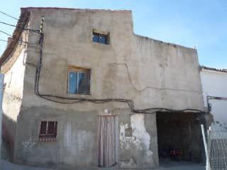 Piso en venta en Urrea De Jalón de 308  m²