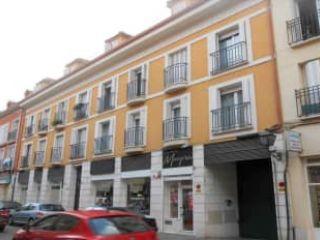 Garaje en venta en Aranjuez de 33  m²
