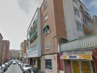 Piso en venta en Aranjuez de 62  m²