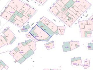 Piso en venta en Cartagena de 139  m²