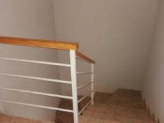 Piso en venta en Pioz de 116  m²