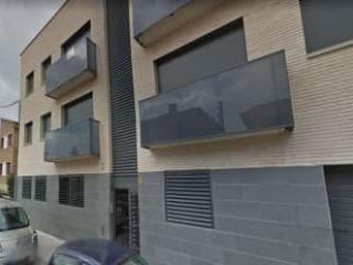 Garaje en venta en Navarcles de 10  m²