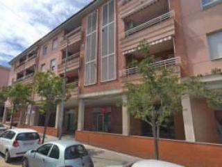 Local en venta en Santa Coloma De Cervelló
