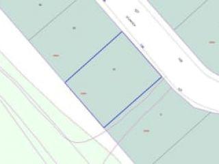 Otros en venta en Arico de 1  m²
