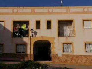 Piso en venta en Cuevas Del Almanzora de 93  m²