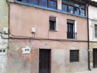 Piso en venta en Baños De Rioja de 201  m²
