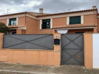 Piso en venta en Burguillos De Toledo de 172  m²