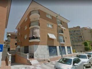 Garaje en venta en Lloret De Mar de 10  m²