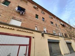 Piso en venta en Lleida de 38  m²