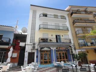Piso en venta en Alhaurín El Grande de 120  m²