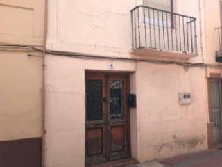 Piso en venta en Tudela De Duero de 162  m²