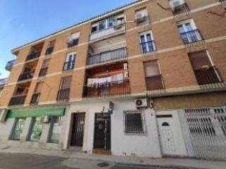 Piso en venta en La Puebla De Montalbán de 115  m²