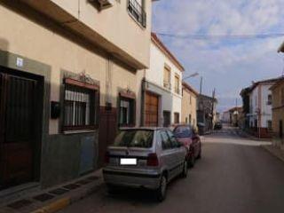 Piso en venta en La Puebla De Almoradiel de 156  m²