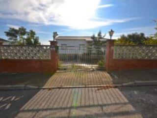 Piso en venta en Torrelles De Foix de 185  m²