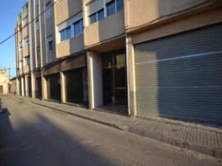 Piso en venta en Santa Margarida I Els Monjos de 79  m²