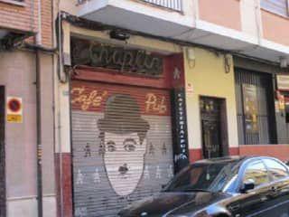 Local en venta en Villena de 192  m²