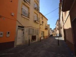 Piso en venta en Torrelles De Foix