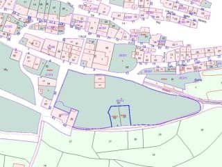 Otros en venta en Fiñana de 350  m²