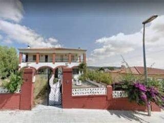 Piso en venta en Torrelles De Foix de 166  m²