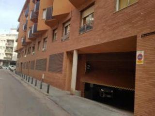 Garaje en venta en El Vendrell de 10  m²