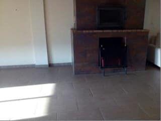 Piso en venta en La Secuita de 181  m²