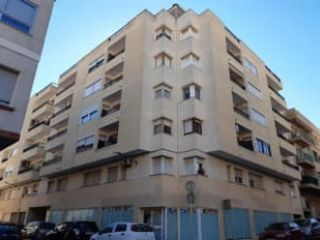 Piso en venta en Sant Carles De La Ràpita de 74  m²
