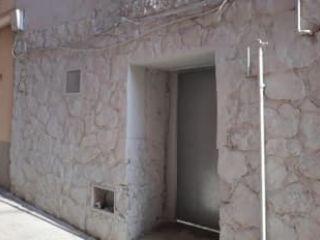 Piso en venta en Alguaire de 201  m²