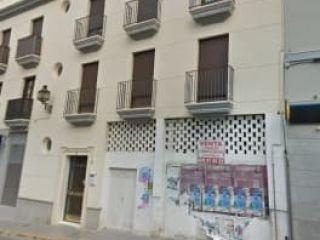 Garaje en venta en Morón De La Frontera de 30  m²