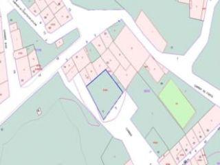 Otros en venta en El Far D'empordà de 271  m²