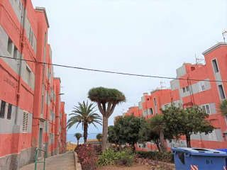 Piso en venta en Santa María De Guía De Gran Canaria de 50  m²
