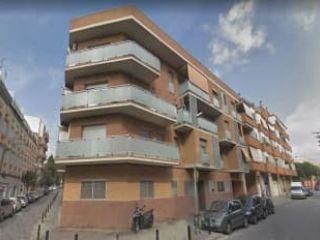 Garaje en venta en Cornellà De Llobregat de 12  m²