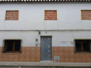Piso en venta en Quintanar De La Orden de 168  m²