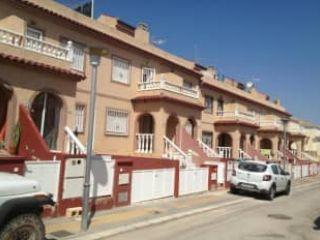 Piso en venta en Monforte Del Cid de 104  m²