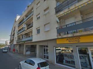 Garaje en venta en El Vendrell de 23  m²