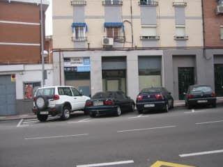 Local en venta en San Sebastián De Los Reyes de 356  m²