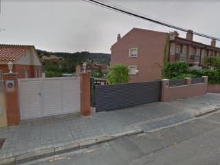 Garaje en venta en Calafell de 18  m²