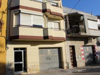 Garaje en venta en Calafell de 17  m²