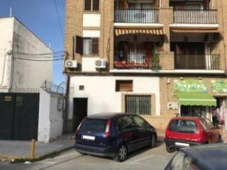 Local en venta en Castilleja De La Cuesta de 98  m²
