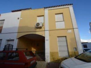 Piso en venta en Villanueva Del Ariscal de 111  m²